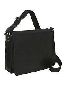 Generations Lite Slim Messenger Bag for iPad / Tablet by Jack Georges
