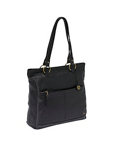 Iris Tote by The Sak