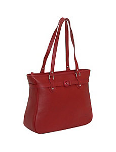 Lexington Collection Tiffany Bag by Jack Georges