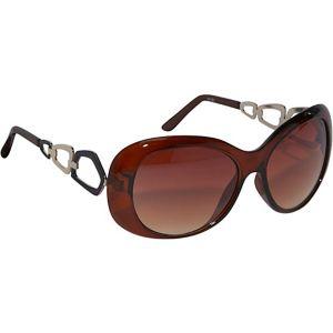 Fasion Round Sunglasses