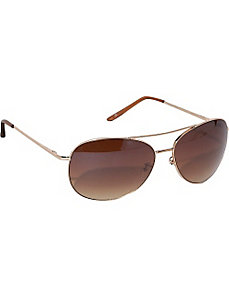 Aviator Fashion Sunglasses by SW Global Sunglasses