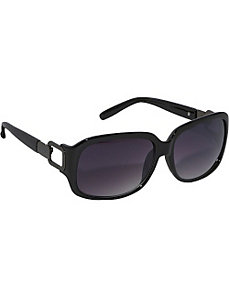 Square Celebrity Fashion Sunglasses by SW Global Sunglasses