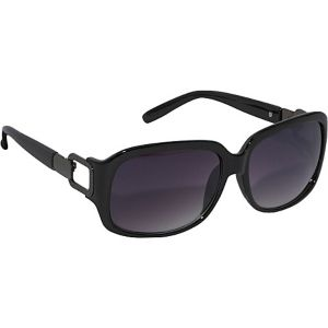Square Celebrity Fashion Sunglasses