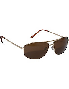 Fashion Wrap Sunglasses by SW Global Sunglasses