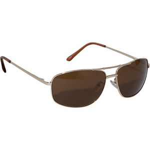 Fashion Wrap Sunglasses