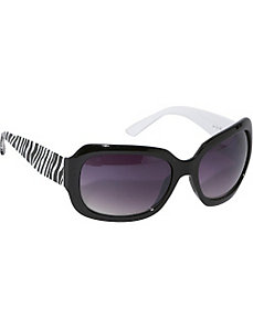 Butterfly Fashion Sunglasses by SW Global Sunglasses