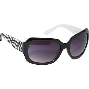 Butterfly Fashion Sunglasses