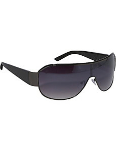 Shield Fashion Sunglasses by SW Global Sunglasses