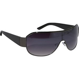 Shield Fashion Sunglasses