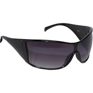 Wrap Sport Sunglasses