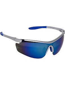 Wrap Sport Sunglasses by SW Global Sunglasses