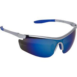 Wrap Sport Sunglasses