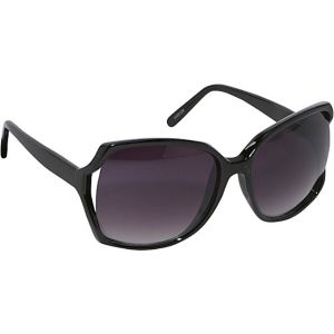 Celebrity Big Lens Fashion Sunglasses