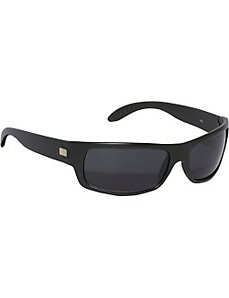 Fashion Wrap Sport Sunglasses by SW Global Sunglasses
