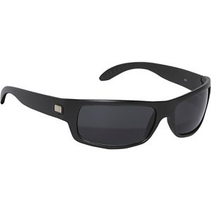 Fashion Wrap Sport Sunglasses