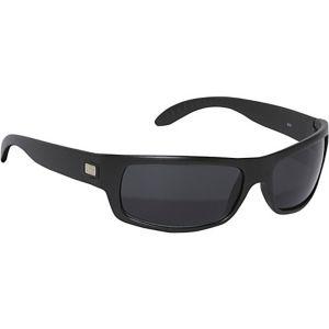 Fashion Wrap Sport Sunglasses