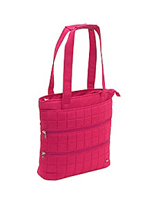Taxicab Full Tote by Lug Life