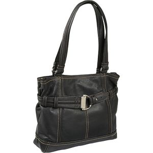 Soft Cinch Tote