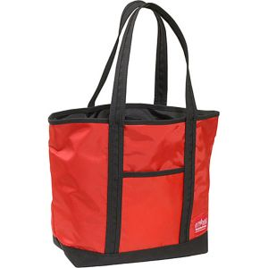 Windbreaker Tote Bag (MD)