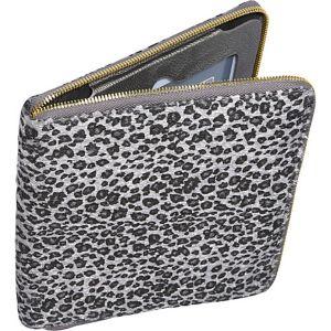 Leopard Tablet Case