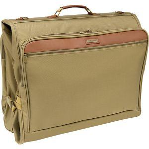Intensity Trifold Garment Bag