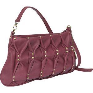 Franky SHoulder Bag