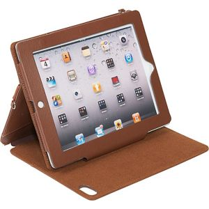 CrossWork 2 Flip Folio for iPad 2