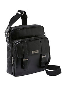 'On Every Street' iPad Day Bag by Kenneth Cole Reaction