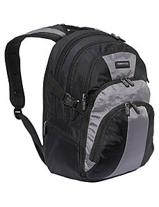 'Pack To The Future' Laptop Backpack by Kenneth Cole Reaction