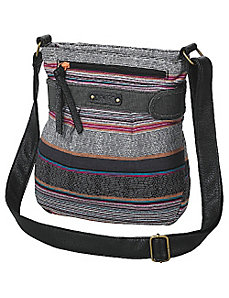 Lola Cross Body by DAKINE