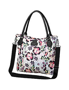 Anya Laptop Tote by DAKINE