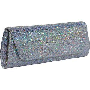 Glitter Evening Cutch