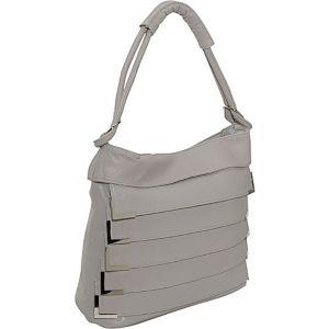 Passion Shoulder Bag