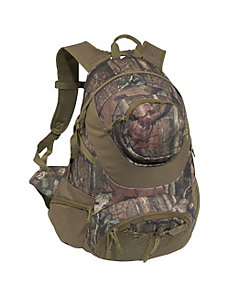 Eagle Pack by Outdoor Products