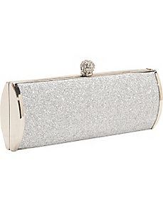 Glitter Handbag by Coloriffics Handbags