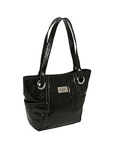 Heather Medium Tote by Relic