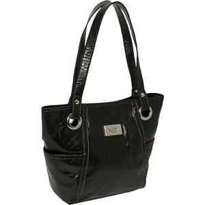 Heather Medium Tote