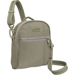 Metrosafe 100 GII Anti-Theft Hip & Shoulder Bag