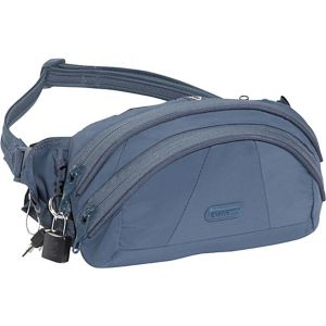 Stashsafe 100 GII Anti-Theft Hip Pack