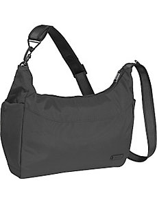 Citysafe 200 GII Anti-Theft Handbag by Pacsafe