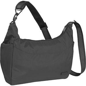 Citysafe 200 GII Anti-Theft Handbag