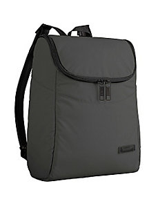 Citysafe 350 GII Anti-Theft Backpack by Pacsafe
