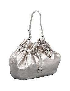 Cornelia Belted Ellie Large Drawstring by Cole Haan