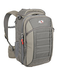 Pro Express Camera Backpack by Clik Elite