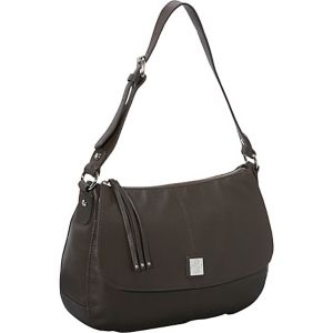 Sofia Shoulder Bag