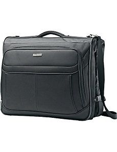 Aspire Sport Ultra-Valet Garment Bag by Samsonite
