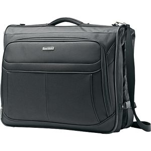 Aspire Sport Ultra-Valet Garment Bag