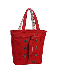 Hamptons Tote by OGIO