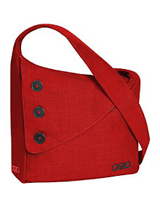 Brooklyn Purse by OGIO