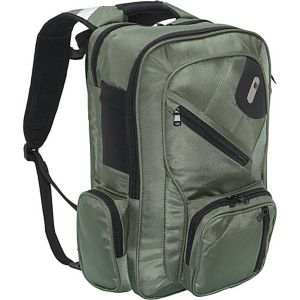 17' Laptop Backpack
